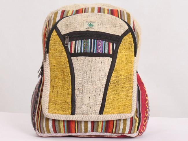 7. Himalaya Clothing Handmade